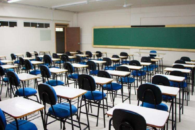 Segurança da volta às aulas é defendida por pneumologista - Foto: Divulgação