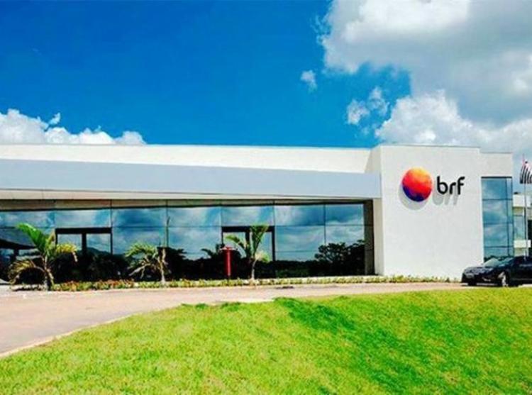 Venda de cerca de 24 milhões de ações da Previ na BRF foi realizada em 21 de maio | Foto: Divulgação - Foto: Divulgação