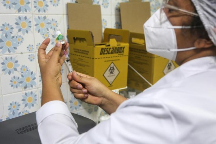 Chamado foi publicado no Diário Oficial do Município (DOM) nesta sexta-feira, 23 | Foto: Divulgação | Prefeitura de Salvador - Foto: Divulgação | Prefeitura de Salvador
