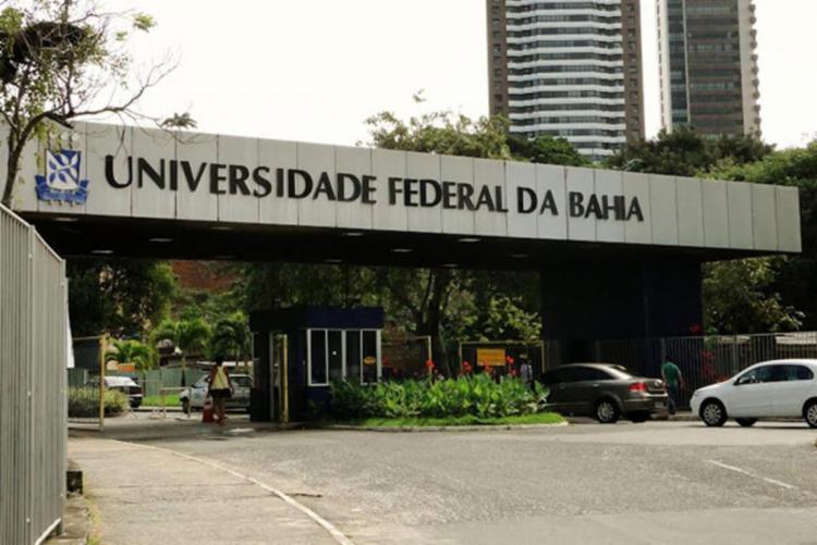 Moradores da região relataram intenso tiroteio | Foto: Divulgação - Foto: Divulgação