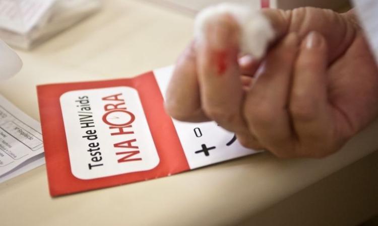 Os ensaios clínicos contam com seis mil pessoas em diversos países, incluindo o Brasil | Foto: Reprodução | Agência Brasil - Foto: Reprodução | Agência Brasil
