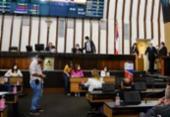 Assembleia adia votação de projeto que obriga vacinação de servidores | Foto: