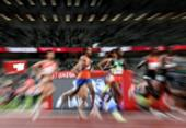 Programação Olimpíadas: veja agenda, horários e onde assistir as disputas desta terça | Foto: