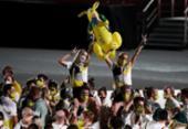 Austrália Meridional impõe quarentena de 28 dias a atletas olímpicos | Foto: