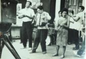 Clemilda: a nordestina que rompeu barreiras, defendeu a cultura popular e atingiu o sucesso com o duplo sentido | Foto: Reprodução