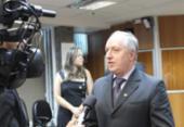 Ufba tem até dia 24 para responder à CGU sobre investigação contra presidente do CRO-BA | Foto: Reprodução / Facebook