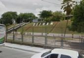 Policial é investigado por venda irregular de carros armazenados no Detran | Foto: Reprodução | Google Street View