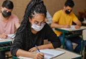 Encceja 2020: confira data de aplicação e conteúdos para estudar para o exame | Foto: Divulgação