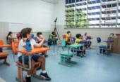 Escolas públicas e privadas incluem educação financeira nos currículos | Foto: Paula Menezes | Secom CAV