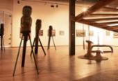Confira imagens de exposição em homenagem a Lina Bo Bardi | Foto: