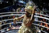 Prefeito de Salvador prega cautela para a realização de Réveillon e Carnaval | Foto: Uendel Galter | Ag. A TARDE