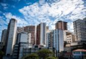 Aumento da taxa básica de juros encarece o crédito imobiliário | Foto: Felipe Iruatã | Ag. A TARDE