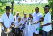 Documentário sobre samba chula está disponível no YouTube | Foto: Fidelis Melo | Divulgação