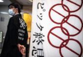 Clima olímpico e medalhas não aplacam raiva dos japoneses