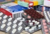 CGU aponta que Ministério da Saúde jogou fora R$ 170 milhões em medicamentos | Foto: