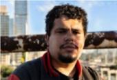 STJ revoga prisão temporária de suspeito de incendiar estátua | Foto: