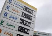 Petrobras fatura R$ 42,8 bi e mantém cotação do petróleo no mercado internacional | Foto: Reprodução