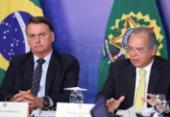 Governo da Bahia cobra pagamento integral dos R$ 8,7 bilhões em dívidas da União | Foto: Marcos Corrêa/PR