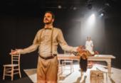 Prêmio Braskem de Teatro avalia espetáculos baianos online | Foto: Patrícia Almeida | Divulgação