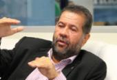 Presidente do PDT diz que Bolsonaro será preso no dia que deixar a presidência | Foto: Reprodução I PDT