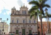 Missa e exposição marcam os 470 anos da Primeira Diocese do Brasil | Foto: Reprodução