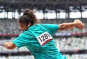 Programação Olimpíadas: veja agenda, horários e onde assistir as disputas desta segunda-feira | Foto: Andrej Isakovic | AFP
