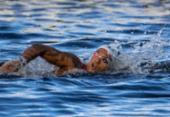 Psicólogos recomendam formas de aprimorar rendimento de atletas | Foto: Jonne Roriz | COB