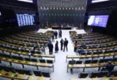 Câmara pode votar Reforma Eleitoral e mudanças no Imposto de Renda nesta terça | Foto: Foto: Cleia Viana/ Ag. Câmara