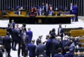 Maioria dos deputados baianos vota para ressuscitar coligações proporcionais | Foto: Cleia Viana/Câmara dos Deputados