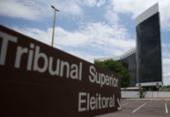 TSE quer acesso ao conteúdo do inquérito das fake news e de atos antidemocráticos | Foto: José Cruz I Agência Brasil