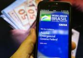 Trabalhadores nascidos em janeiro podem sacar auxílio | Marcello Casal Jr | Agência Brasil