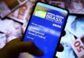 Polícia Federal faz operação contra fraude em auxílio | Divulgação | PF - AM
