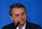 Datafolha: 57% não confiam nas declarações de Bolsonaro | Antônio Cruz I Agência Brasil