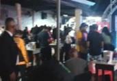 Feira de Santana: festas com 300 pessoas são encerradas | Divulgação | Prefeitura de Feira de Santana