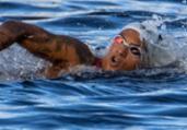 Psicólogos orientam como melhorar rendimento de atletas | Jonne Roriz | COB