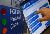 Saque-aniversário do FGTS é liberado nesta segunda | Reprodução | Freepik
