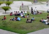 Tempo Presente - Superuniversidade une 6 instituições   Divulgação   Ufba