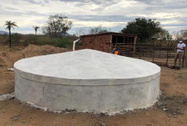 Agricultores da zona rural de Monte Santo incrementam produção bovina com apoio do Bahia Produtiva