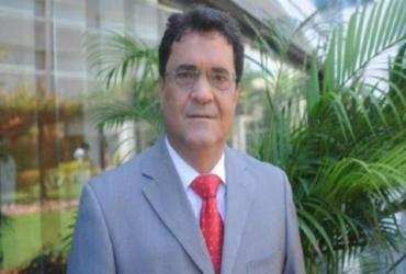 Deputado pede celeridade para resolução de conflitos na Bahia | Divulgação