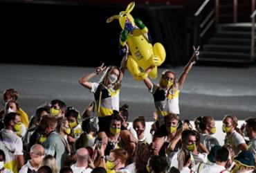 Austrália Meridional impõe quarentena de 28 dias a atletas olímpicos |