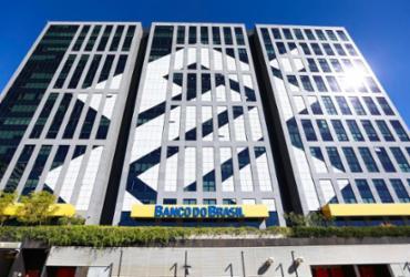 Inscrições para concurso do Banco do Brasil terminam neste sábado  