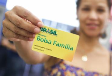 Governo Bolsonaro pode repassar R$ 2 bilhões do Bolsa Família para estados | Rafael Lampert Zart/ EBC