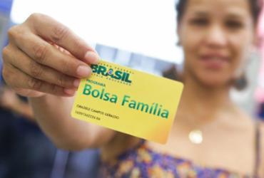 Congresso aprova mudança na LDO para ajudar governo a bancar novo Bolsa Família | Rafael Lampert Zart/ EBC