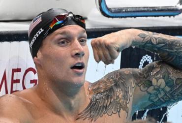 Confira os atletas que mais medalhas conquistaram nos Jogos |