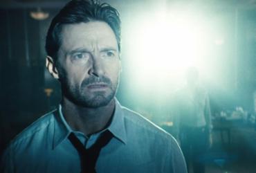 Criadora da série Westworld dirige o eficiente filme futurista Caminhos da Memória | Divulgação