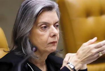 Cármen Lúcia manda PGR detalhar investigação de Bolsonaro por discursos no 7 de setembro | Rosinei Coutinho | STF