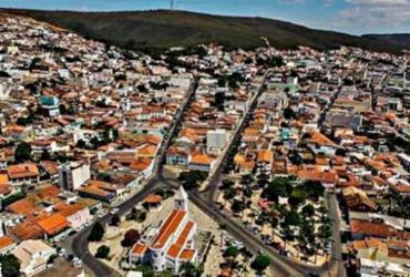CIPM divulga novo número para atender denúncias dos oito municípios de sua atuação