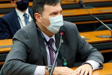 CPI da Covid: Coronel Blanco nega ter participado de esquema de propina por vacinas da Davati | Câmara dos Deputados