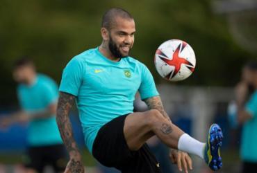Brasil e México reeditam final de Londres-2012 nas semifinais de Tóquio-2020 | Lucas Figueiredo | CBF