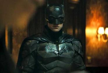 Segunda edição do DC FanDome trará novidades sobre filmes de Batman, Flash e Adão Negro | Divulgação